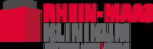 Rhein-Maas Klinikum GmbH